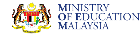 Ministry of education malaysia