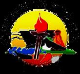 Region V Bicol